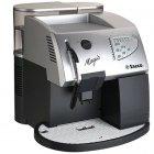 Автоматическая кофемашина Saeco Magic De Luxe б/у - изображение 1