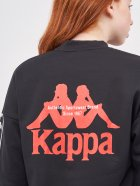Плаття Kappa 104822-99 46-48 (2990021592999) - зображення 7