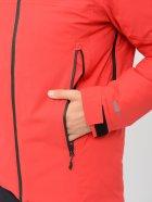 Куртка Merrell 106045-R2 54 (4670036512615) - изображение 5