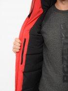 Куртка Merrell 106045-R2 54 (4670036512615) - изображение 6