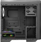 Корпус GameMax Luxury G501X Black - зображення 12