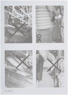 Посудомоечная машина CANDY H CF 3C7LFX - изображение 18