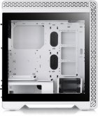 Корпус Thermaltake S500 Tempered Glass Mid-Tower Chassis White (CA-1O3-00M6WN-00) - изображение 4