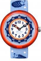 Детские часы FLIK FLAK ZFBNP148 - изображение 1
