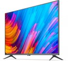 "Телевізор Xiaomi Mi TV UHD 4S 50"" International (L50M5-5ARU) - зображення 4"
