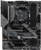 Материнская плата MSI X570 Tomahawk Mag Wi-Fi (sAM4, AMD X570, PCI-Ex16) - изображение 1