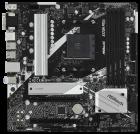 Материнская плата ASRock A520M Pro4 (sAM4, AMD A520, PCI-Ex16) - изображение 1