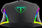 Миша T-DAGGER Lieutenant T-TGM301 USB Black - зображення 7
