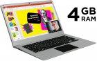Ноутбук Pixus Rise Grey - зображення 9