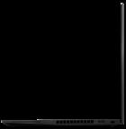 Ноутбук Lenovo ThinkPad T14s Gen 1 (20T00015RT) Black - зображення 4