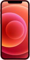 Мобільний телефон Apple iPhone 12 256GB PRODUCT Red Офіційна гарантія - зображення 3