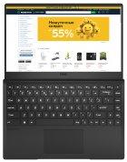 Ноутбук MSI Modern 14 B4MW Luxury Black Суперціна!!! - зображення 2
