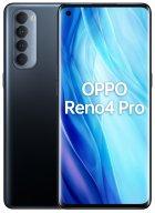 Мобільний телефон OPPO Reno4 Pro 8/256GB Starry Night - зображення 1