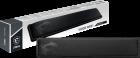 Підставка під зап'ястя MSI Vigor WR01 Wrist Rest Black - зображення 5