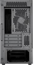 Корпус Cooler Master MasterBox MB400L (MCB-B400L-KNNN-S00) - зображення 10
