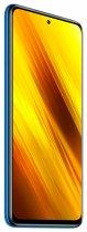 Мобильный телефон Poco X3 6/128GB Cobalt Blue (691534) - изображение 5