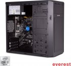 Комп'ютер Everest Office 1030 (1030_9178) - зображення 6