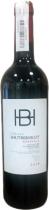 Вино Chateau Haut-Bernicot 2018 красное сухое 0.75 л 13.5% (3303292901640) - изображение 1