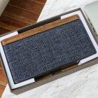 Динамик Bluetooth Gingko (G009WT), беспроводная колонка - изображение 4