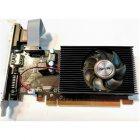 AFOX Radeon R5 220 (AFR5220-2048D3L5) - изображение 1