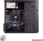 Комп'ютер Everest Office 1040 (1040_1657) - зображення 7