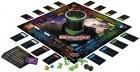 Настільна гра Hasbro Монополія: Голосове керування (E4816) - зображення 4