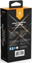 Миша Vinga MSG-115 USB Black - зображення 4