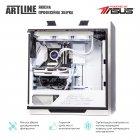 Комп'ютер ARTLINE Gaming STRIX v41W - зображення 6