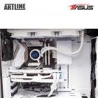 Комп'ютер ARTLINE Gaming STRIX v41W - зображення 9