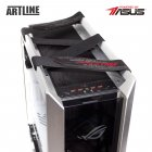 Комп'ютер ARTLINE Gaming STRIX v41W - зображення 10