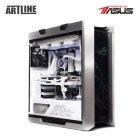 Комп'ютер ARTLINE Gaming STRIX v41W - зображення 12