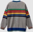 Джемпер United Colors of Benetton 1041Q1934.G-3276 150 см XL (8032652325639) - изображение 2