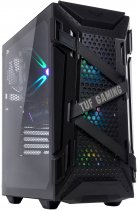 Комп'ютер ARTLINE Gaming TUF v21 - зображення 1