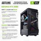 Комп'ютер ARTLINE Gaming TUF v21 - зображення 10
