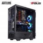 Комп'ютер ARTLINE Gaming TUF v21 - зображення 13