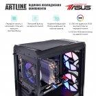 Компьютер ARTLINE Gaming X79 v14 - изображение 3