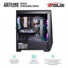 Компьютер ARTLINE Gaming X79 v14 - изображение 7