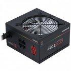 Блок живлення CHIEFTEC 750W (CTG-750C-RGB) - зображення 1