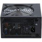 Блок живлення CHIEFTEC 750W (CTG-750C-RGB) - зображення 4