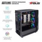 Компьютер ARTLINE Overlord X95 v37 - изображение 4