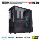 Компьютер ARTLINE Overlord X95 v37 - изображение 9