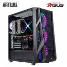 Компьютер ARTLINE Overlord X95 v37 - изображение 12