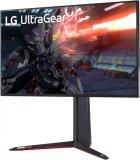 """Монитор 27"""" LG UltraGear 27GN950-B - изображение 2"""