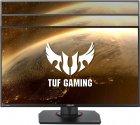"""Монітор 24.5"""" Asus TUF Gaming VG259QM (90LM0530-B02370) - зображення 2"""