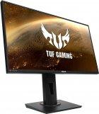 """Монітор 24.5"""" Asus TUF Gaming VG259QM (90LM0530-B02370) - зображення 3"""