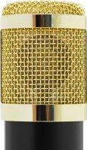 Мікрофон студійний XoKo Premium MC-220 (XK-MC-220) - зображення 14
