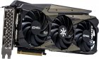 INNO3D PCI-Ex GeForce RTX 3090 iChill X4 24GB GDDR6X (384bit) (1755/19500) (HDMI, 3 x DisplayPort) (C30904-246XX-1880VA36) - зображення 5