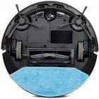 Робот-пылесос ECOVACS DEEBOT U2 White (DGN22-62EC) - изображение 3