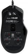 Миша Bloody X5 Max USB Black (4711421948623) - зображення 6