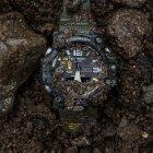 Годинник Casio G-Shock GWG-1000-1A3ER - зображення 6